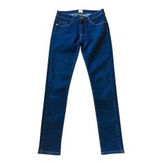 Skinny Jeans Des Petits Hauts