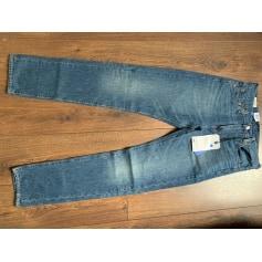 Skinny Jeans Levi's