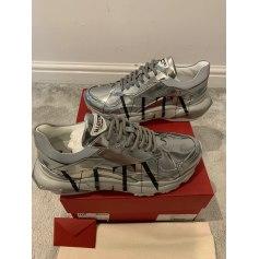 Chaussures de sport Valentino  pas cher