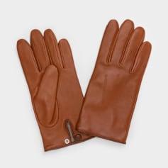 Handschuhe Atelier Particulier