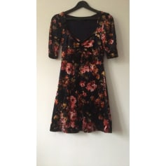 Robe courte Urban Outfitters  pas cher