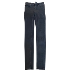 Skinny Jeans Sandro