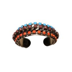 Bracelet Dannijo  pas cher