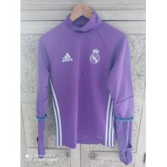 Fatigues Adidas