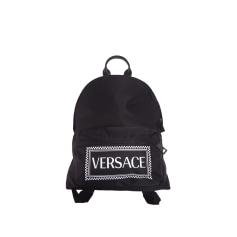 Rucksack Versace