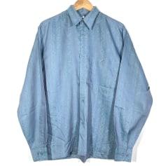 Chemise 100% Vintage  pas cher