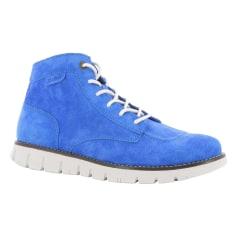Sneakers Kickers