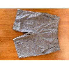 Shorts Armani
