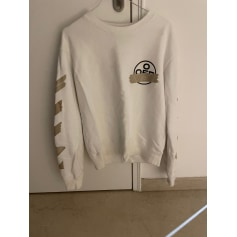 Pullover Off White
