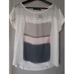 Top, tee-shirt Captain Tortue  pas cher