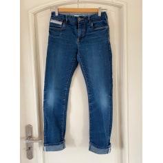Skinny Jeans Okaïdi
