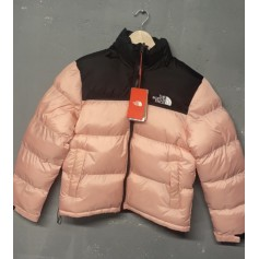 Doudoune The North Face  pas cher