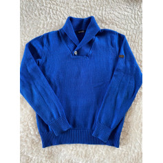 Sweater Okaïdi