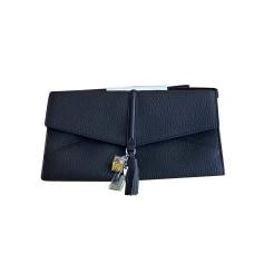 Handtaschen Lancel