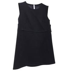 Mini Dress Prada