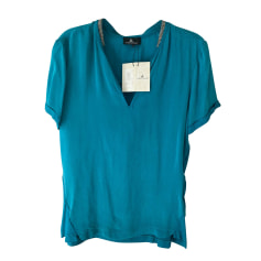 Tops, T-Shirt One Step