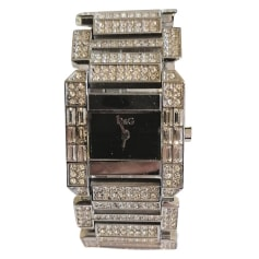 Orologio da polso Dolce & Gabbana