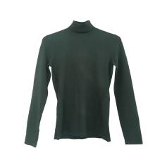 Pullover Diane Von Furstenberg