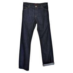 Straight Leg Jeans Paul & Joe