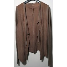 Veste Isaac Sellam Experience  pas cher