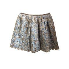 Mini Skirt Manoush
