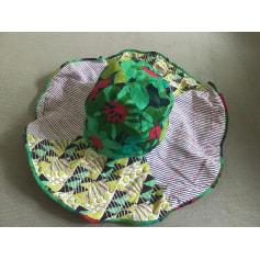 Cappello Catimini