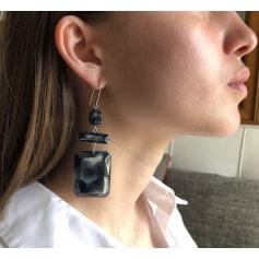 Boucles d'oreille Isabel Marant  pas cher