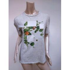 Tee-shirt Maison Martin Margiela  pas cher