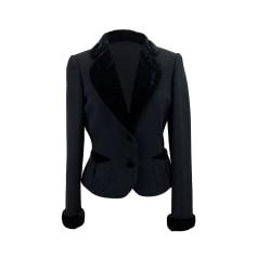 Blazer, veste tailleur Blumarine  pas cher