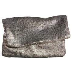 Handtaschen Maje