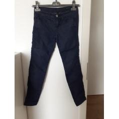Jeans slim United Colors of Benetton  pas cher