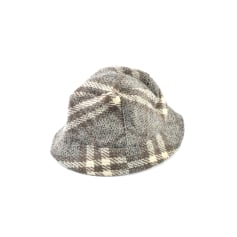 Hat Burberry