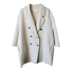 Coat American Vintage