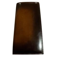 Wallet Berluti