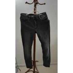 Pants Kaporal