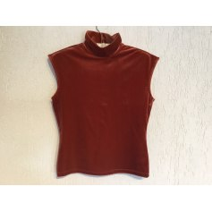 Blouse The Limited  pas cher