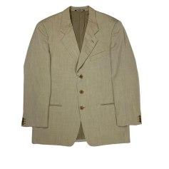 Suit Jacket Giorgio Armani