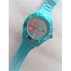 Armbanduhr Ice Watch