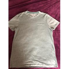 T-shirt Jules