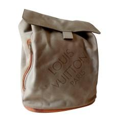 Zaino Louis Vuitton