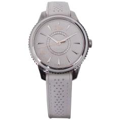 Wrist Watch Dior VIII