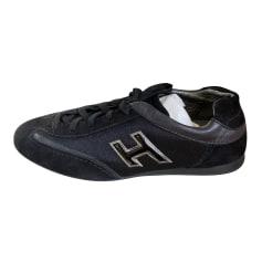 Sportschuhe Hogan