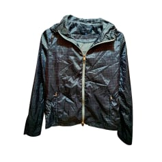 Coupe-vent Armani Jeans  pas cher