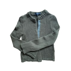 Strickjacke, Cardigan Isabel Marant