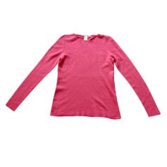 Tunika-Pullover Diane Von Furstenberg