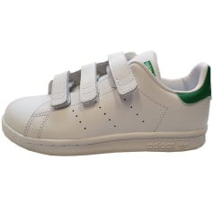 Sports Sneakers Adidas