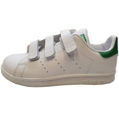 Sportschuhe Adidas