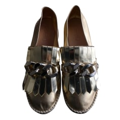 Loafers Casadei