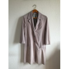 Imperméable, trench Medial  pas cher