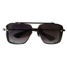 Sunglasses Dita